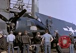 Image of American ship Pacific Ocean, 1945, second 41 stock footage video 65675050834