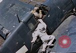 Image of aircraft Pacific Ocean, 1945, second 19 stock footage video 65675050840
