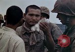 Image of 4th Marine Division Tinian Island Mariana Islands, 1944, second 17 stock footage video 65675050841