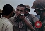 Image of 4th Marine Division Tinian Island Mariana Islands, 1944, second 18 stock footage video 65675050841