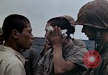 Image of 4th Marine Division Tinian Island Mariana Islands, 1944, second 19 stock footage video 65675050841