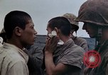 Image of 4th Marine Division Tinian Island Mariana Islands, 1944, second 20 stock footage video 65675050841