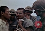 Image of 4th Marine Division Tinian Island Mariana Islands, 1944, second 22 stock footage video 65675050841