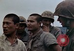 Image of 4th Marine Division Tinian Island Mariana Islands, 1944, second 23 stock footage video 65675050841