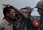Image of 4th Marine Division Tinian Island Mariana Islands, 1944, second 24 stock footage video 65675050841