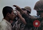 Image of 4th Marine Division Tinian Island Mariana Islands, 1944, second 26 stock footage video 65675050841