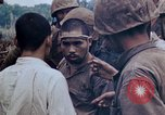 Image of 4th Marine Division Tinian Island Mariana Islands, 1944, second 29 stock footage video 65675050841