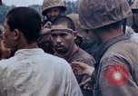 Image of 4th Marine Division Tinian Island Mariana Islands, 1944, second 30 stock footage video 65675050841