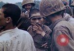 Image of 4th Marine Division Tinian Island Mariana Islands, 1944, second 31 stock footage video 65675050841