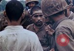 Image of 4th Marine Division Tinian Island Mariana Islands, 1944, second 32 stock footage video 65675050841