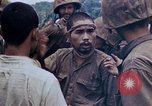 Image of 4th Marine Division Tinian Island Mariana Islands, 1944, second 33 stock footage video 65675050841