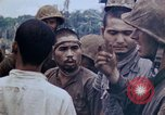 Image of 4th Marine Division Tinian Island Mariana Islands, 1944, second 35 stock footage video 65675050841