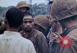 Image of 4th Marine Division Tinian Island Mariana Islands, 1944, second 36 stock footage video 65675050841