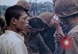 Image of 4th Marine Division Tinian Island Mariana Islands, 1944, second 37 stock footage video 65675050841