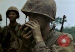 Image of 4th Marine Division Tinian Island Mariana Islands, 1944, second 39 stock footage video 65675050841