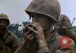 Image of 4th Marine Division Tinian Island Mariana Islands, 1944, second 45 stock footage video 65675050841