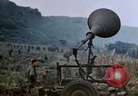 Image of 4th Marine Division Tinian Island Mariana Islands, 1944, second 51 stock footage video 65675050841