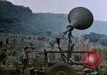 Image of 4th Marine Division Tinian Island Mariana Islands, 1944, second 52 stock footage video 65675050841