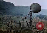 Image of 4th Marine Division Tinian Island Mariana Islands, 1944, second 53 stock footage video 65675050841