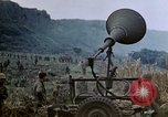 Image of 4th Marine Division Tinian Island Mariana Islands, 1944, second 57 stock footage video 65675050841
