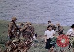 Image of 4th Marine Division Tinian Island Mariana Islands, 1944, second 21 stock footage video 65675050842
