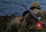 Image of 4th Marine Division Tinian Island Mariana Islands, 1944, second 45 stock footage video 65675050842