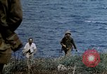 Image of 4th Marine Division Tinian Island Mariana Islands, 1944, second 54 stock footage video 65675050842