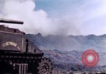Image of 4th Marine Division Tinian Island Mariana Islands, 1944, second 21 stock footage video 65675050846