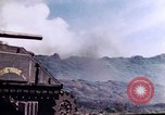 Image of 4th Marine Division Tinian Island Mariana Islands, 1944, second 22 stock footage video 65675050846