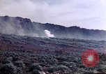 Image of 4th Marine Division Tinian Island Mariana Islands, 1944, second 23 stock footage video 65675050846