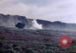Image of 4th Marine Division Tinian Island Mariana Islands, 1944, second 27 stock footage video 65675050846
