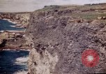 Image of dead bodies Tinian Island Mariana Islands, 1944, second 16 stock footage video 65675050848
