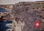 Image of dead bodies Tinian Island Mariana Islands, 1944, second 19 stock footage video 65675050848