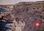 Image of dead bodies Tinian Island Mariana Islands, 1944, second 21 stock footage video 65675050848