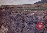 Image of dead bodies Tinian Island Mariana Islands, 1944, second 22 stock footage video 65675050848