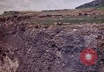 Image of dead bodies Tinian Island Mariana Islands, 1944, second 23 stock footage video 65675050848