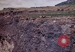 Image of dead bodies Tinian Island Mariana Islands, 1944, second 24 stock footage video 65675050848