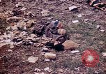 Image of dead bodies Tinian Island Mariana Islands, 1944, second 28 stock footage video 65675050848