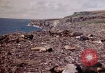 Image of dead bodies Tinian Island Mariana Islands, 1944, second 41 stock footage video 65675050848