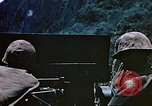 Image of American Marines Saipan Northern Mariana Islands, 1944, second 13 stock footage video 65675050854