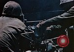 Image of American Marines Saipan Northern Mariana Islands, 1944, second 37 stock footage video 65675050854