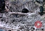 Image of American Marines Saipan Northern Mariana Islands, 1944, second 62 stock footage video 65675050854