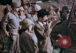 Image of 4th Marine Division Tinian Island Mariana Islands, 1944, second 5 stock footage video 65675050862
