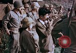 Image of 4th Marine Division Tinian Island Mariana Islands, 1944, second 6 stock footage video 65675050862