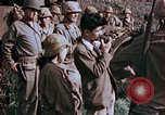 Image of 4th Marine Division Tinian Island Mariana Islands, 1944, second 7 stock footage video 65675050862
