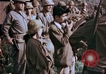 Image of 4th Marine Division Tinian Island Mariana Islands, 1944, second 9 stock footage video 65675050862