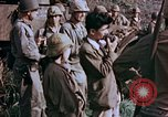 Image of 4th Marine Division Tinian Island Mariana Islands, 1944, second 10 stock footage video 65675050862