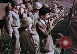 Image of 4th Marine Division Tinian Island Mariana Islands, 1944, second 12 stock footage video 65675050862