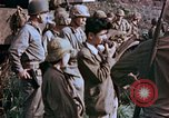 Image of 4th Marine Division Tinian Island Mariana Islands, 1944, second 13 stock footage video 65675050862