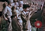Image of 4th Marine Division Tinian Island Mariana Islands, 1944, second 14 stock footage video 65675050862